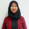 Elva Nurrul Prastiwi
