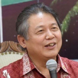 Ancaman Mundur Prabowo Hanya Strategi Ganda Kubu Lawan