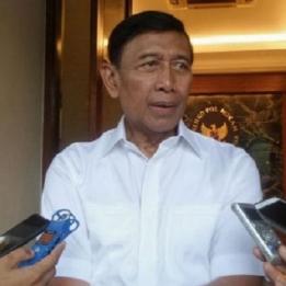 Prabowo Diminta Imbau Pendukungnya Tak Rusuh di Aksi Damai