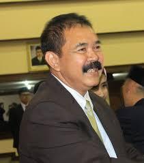 Fraksi PDI Perjuangan DPRD Jateng Sosialisasi Germas