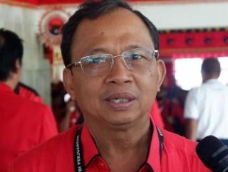 Koster Ajak ICBS Majukan UMKM Bali