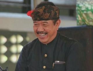Penyuluh Bahasa Bali Dituntut Tingkatkan Pemahaman