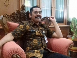 Pindahnya Posko Kubu Prabowo, Hadi: Warga Solo Itu Titen