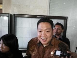 Pidato Prabowo Mengandung Banyak Ilusi Masa Lalu