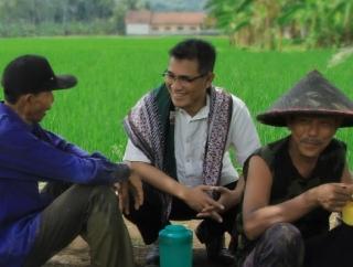 Tepis PKS, PDI Perjuangan Adalah Inisiator UU Desa