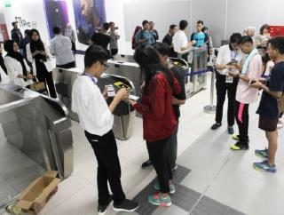 Tarif MRT Harus Disubsidi APBD Agar Terjangkau Rakyat
