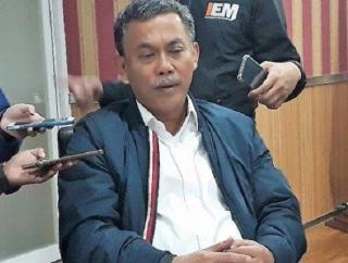 Ketua DPRD DKI Sebut Tarif MRT Tak Melebih Rp16.000