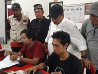 PDI Perjuangan Diprediksi Kuasai Kursi DPRD Kota Cirebon