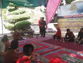 Ono: Perlu Kelembagaan Petani, Kelola Bisnis Hulu-Hilir