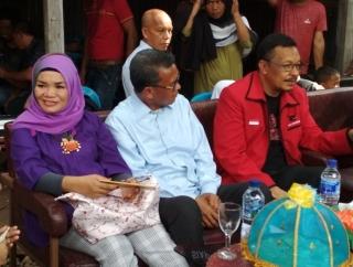 Alimuddin: Hak Angket Gubernur Sarat Muatan Politik Praktis