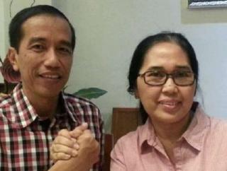 PDI Perjuangan Punya Banyak Stok Kader Menteri Untuk Jokowi