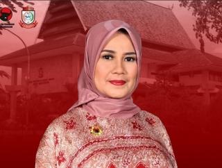 A Suhada Siap Emban Amanah Sebagai Pimpinan DPRD Makassar