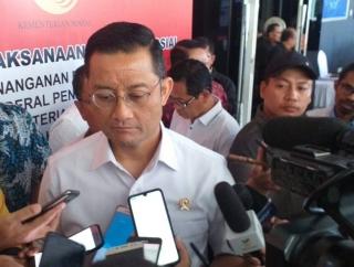 Mensos Targetkan Tahun 2045 Indonesia Berpendapatan Tinggi