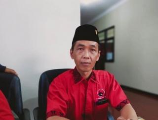 PDI Perjuangan Lumajang Buka Pengaduan Keluhan Masyarakat
