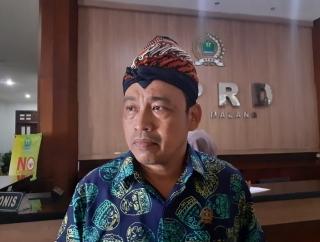 DPRD Kota Malang Panggil Kepala Dinas Dikbud