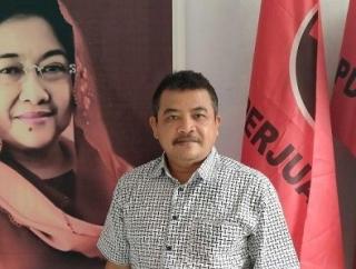 Rekomendasi PDI Perjuangan Indramayu, 3 atau 23 Maret