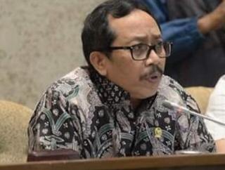 Endro: DPR RI Setujui Pilkada Serentak 9 Desember
