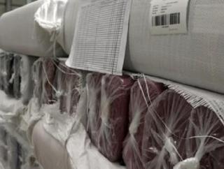 DPR RI Akan Panggil Jaksa Agung Terkait Impor Tekstil Ilegal