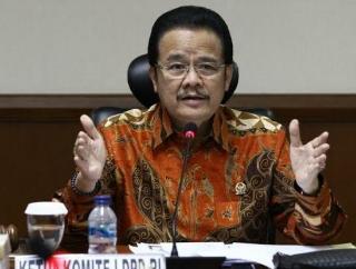 Komite I DPD RI Tolak Pelaksanaan Pilkada Pada Desember 2020