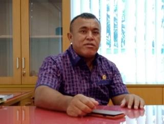 Banteng Sumut Usulkan Pancasila Jadi Pelajaran Wajib