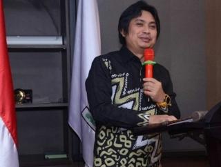 HIPMI Usulkan Kolaborasi Bisnis dengan Garuda
