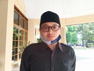 PDI Perjuangan Purworejo PD Usung Kader Sendiri