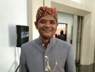PDI Perjuangan Gotong Royong Hadapi Pilkada Sukabumi