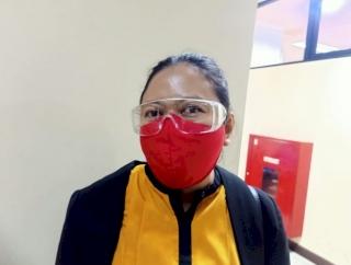 Keberadaan Labkesda Kota Surabaya, Ini Harapan Agatha