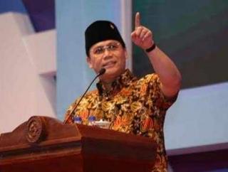 Basarah: Madinah di Zaman Nabi Muhammad Miniatur Indonesia