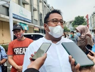 Si Doel Sayangkan Metode Kampanye Hitam di Pilkada Tangsel