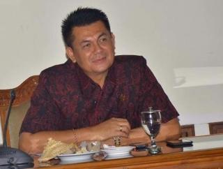 Kawal Pilkada, Banteng Bali Siap Kerahkan Ribuan Saksi