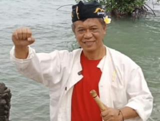 Anton: Ceramah Rizieq Bukan Dakwah, Tapi Serangan Politik!
