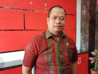 Banteng Sanggau Siap Maju Dalam Pilkada 2024