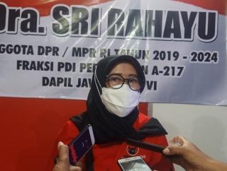 Bagi PDI Perjuangan Menang Dalam Pemilu 2024 Tidak Sulit