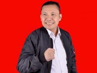 Erwin Usman Desak Pelaku Korupsi Thosida Dihukum Berat