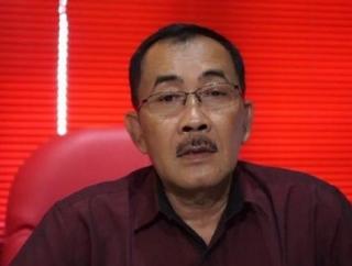 Pemilu 2024, Banteng Sragen Tolak Penambahan Kursi DPRD