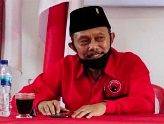 Banteng Pacitan Target Raih Minimal 9 Kursi di Pemilu 2024