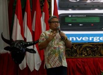 Pengguna Internet di Indonesia Capai 132,7 Juta