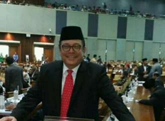 Erwin Bangga dengan Upaya Kapolri Jendral Tito Karnavian