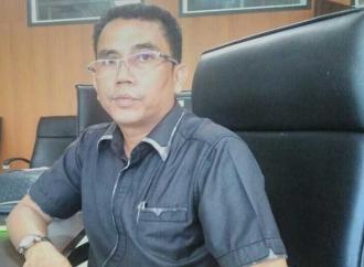 Anggota DPRD Kota Medan Kecewa Kinerja Pemkot