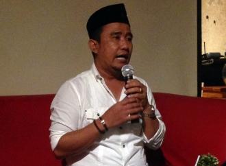 DPRD Siap Kawal Tiga Fokus Program Pemprov Banten