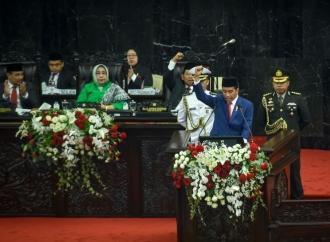Pemerintah Akan Berikan Beasiswa Pada 20,1 Juta Siswa