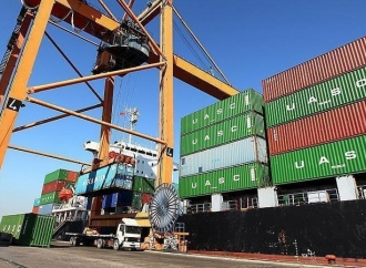 Retaliasi AS, Ono: Pemerintah Berhak Keberatan Atas Impor