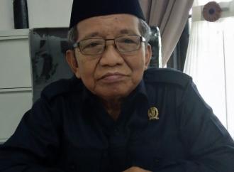 Air Bersih Bermasalah, DPRD Pali Panggil PDAM