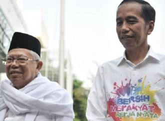 PDI Perjuangan Badung Optimistis Menangkan Jokowi-Ma'ruf