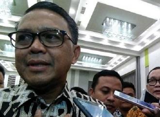 Gubernur Nurdin Minta KONI Antisipasi Masalah Keamanan Porda