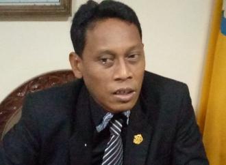 DPRD Bali Desak Pembangunan Jalan Pintas Denpasar-Singaraja