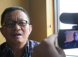 Jimi Ingatkan Gubernur Kalbar Jangan Tunda Sidang