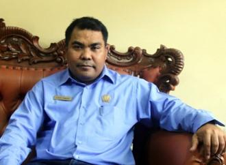 Ketua DPRD: 1.051 KK di Purworejo Terima BSPS