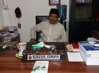 DPRD Gorontalo Utara Desak Sarana Pendukung Atlet Dibenahi